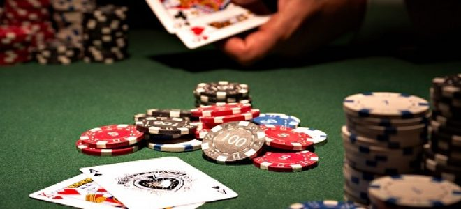casino us logo