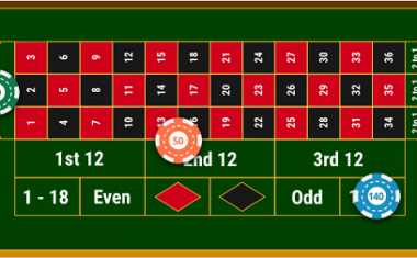 Best Online Casinos USA 2021 - US Online Gambling Sites