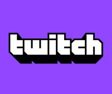Twitch bans Gambling Referal Codes